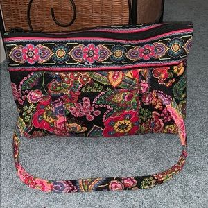 EUC Retired Vera Bradley Bag